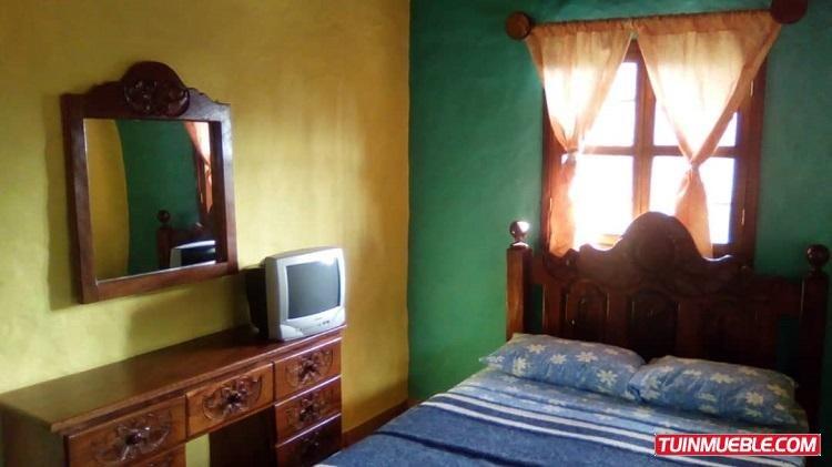 casa en venta en tabay mèrida asein cv-ado 187