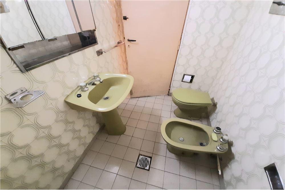 casa en venta en tablada de 4 ambientes