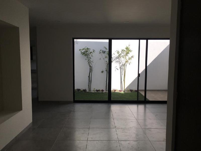 casa en venta en tahona residencial