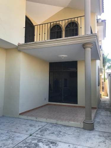 casa en venta en tancol 33