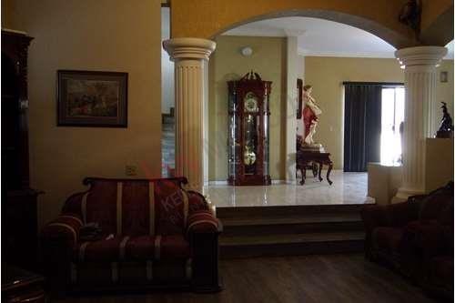 casa en venta en tecate en nueva col hindú en la ruta del vino