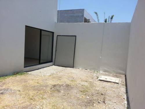 casa en venta en tejeda