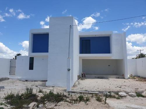 casa en venta en telchac puerto centro