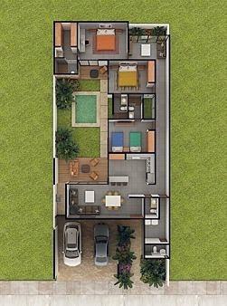 casa en venta en temozon en el norte de merida