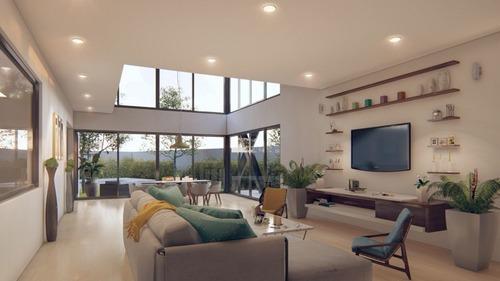 casa en venta en temozon norte, merida, yucatan