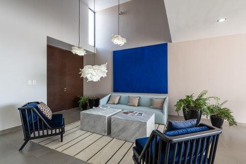casa en venta en temozon norte zona de altabrisa. cv-5973