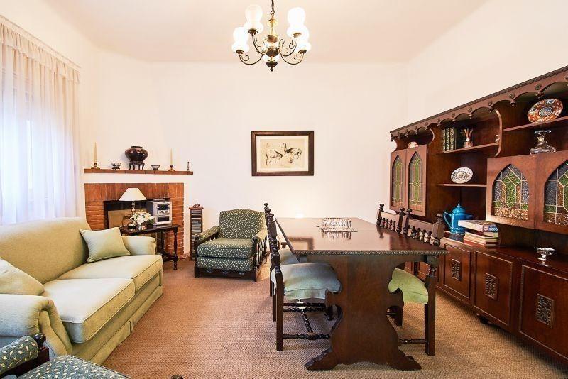 casa en venta en temperley