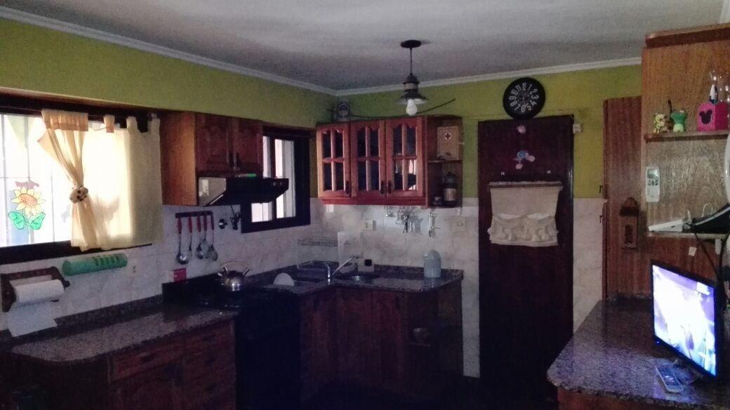casa en venta en temperley apto credito