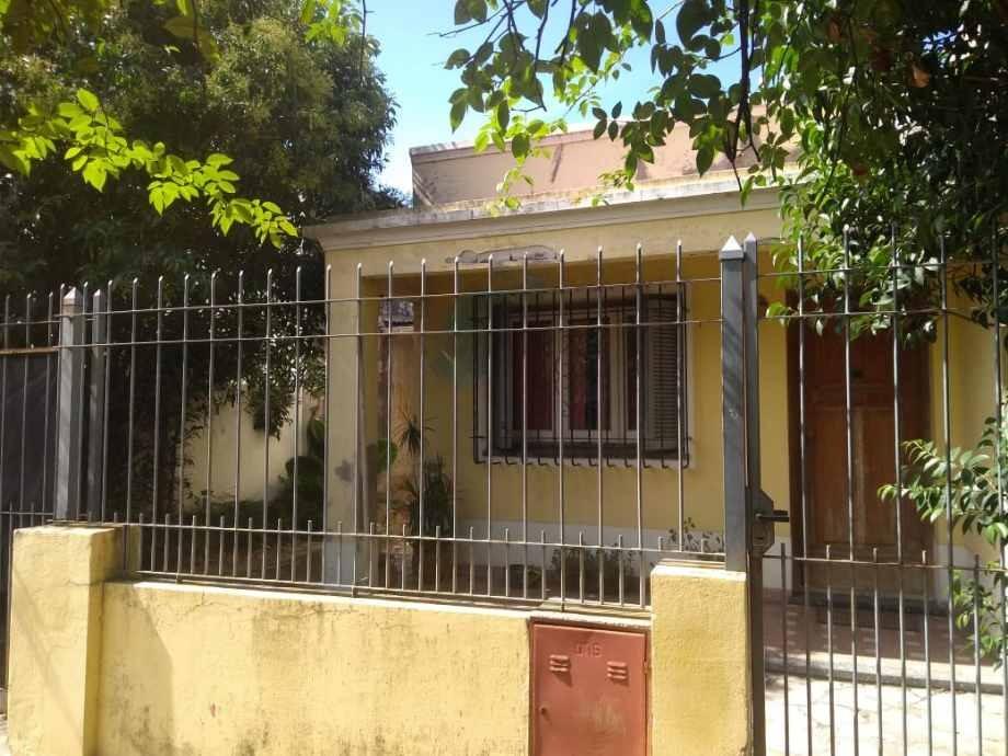 casa en venta en temperley este