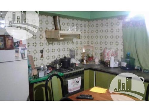 casa en venta en temperley - pdo. de lomas de zamora