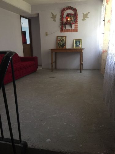 casa en venta en tepeji del rio   de ocampo hidalgo