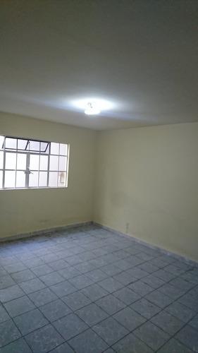 casa en venta en tequisquiapan, slp.