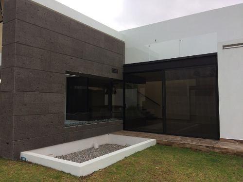 casa en venta en tequisquipan