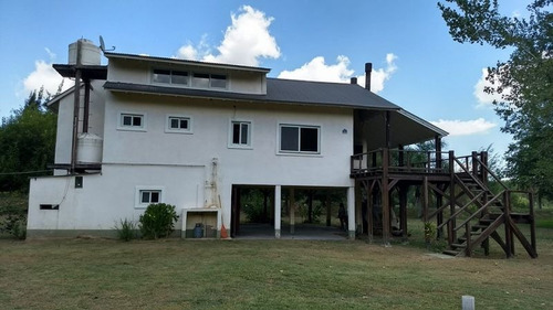 casa en venta  en tercera sección