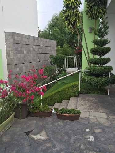 casa en venta en terraza monraz guadalajara
