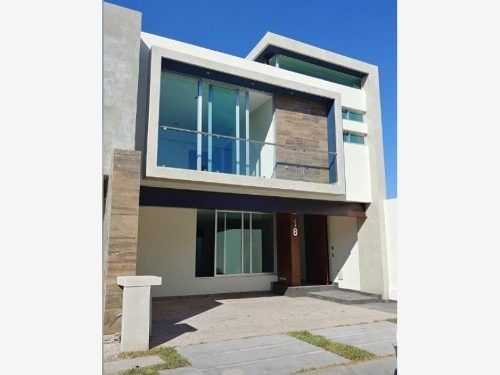 casa en venta en tierra blanca