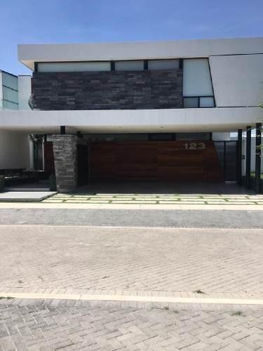 casa en venta en tierra verde