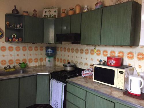 casa en venta en tigre residencial