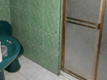 casa  en venta en tinaquillo, cojedes, enmetros2, 20-39003