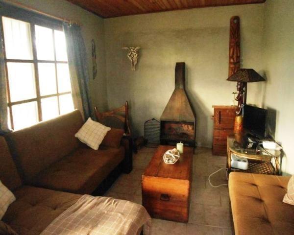 casa en venta en tio tom