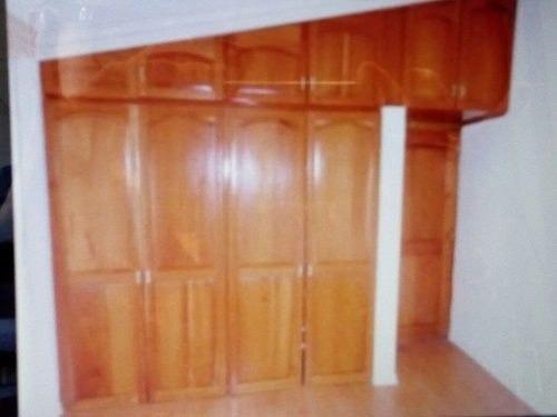 casa en venta en tizayuca hidalgo