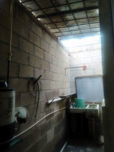 casa en venta en tlajomulco de zuñiga