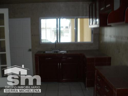 casa en venta en tlaxcalancingo