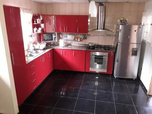 casa en venta en tocumen 19-6941hel**