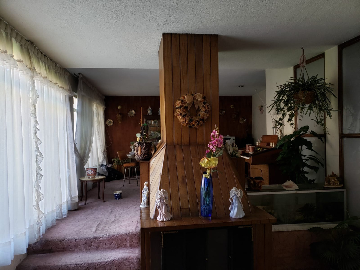 casa en venta en toluca colonia morelos