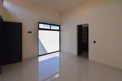 casa en venta en toluca  ex hacienda san jose
