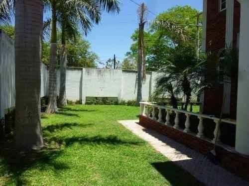 casa en venta en tondoroque nayarit