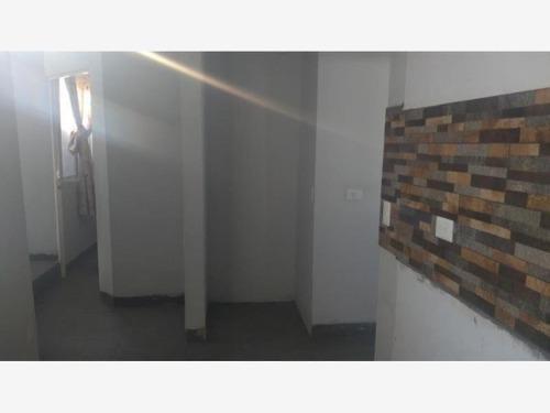 casa en venta en torreón residencial