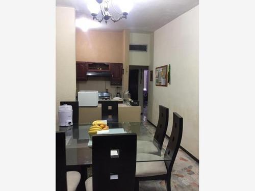 casa en venta en torreon residencial