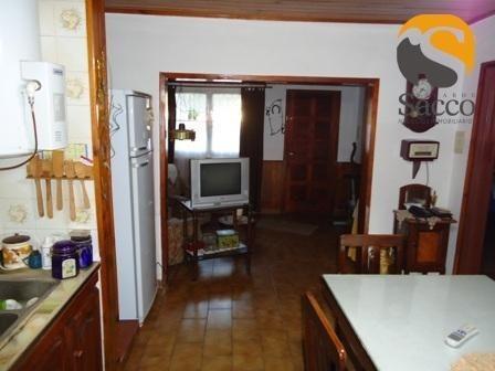 casa en venta en #trenquelauquen