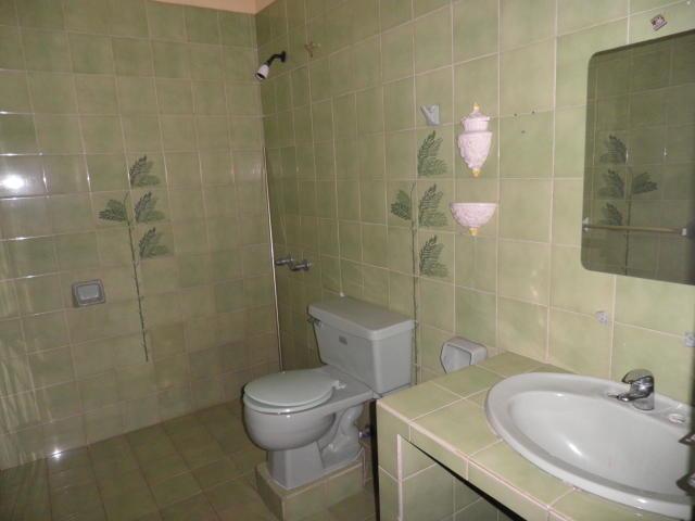 casa en venta en trigal norte 19-16627 jan