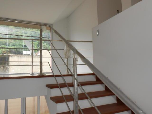 casa en venta en trigal norte 19-17555 jan