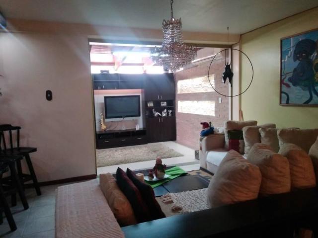 casa en venta en trigal norte 19-3651 jan