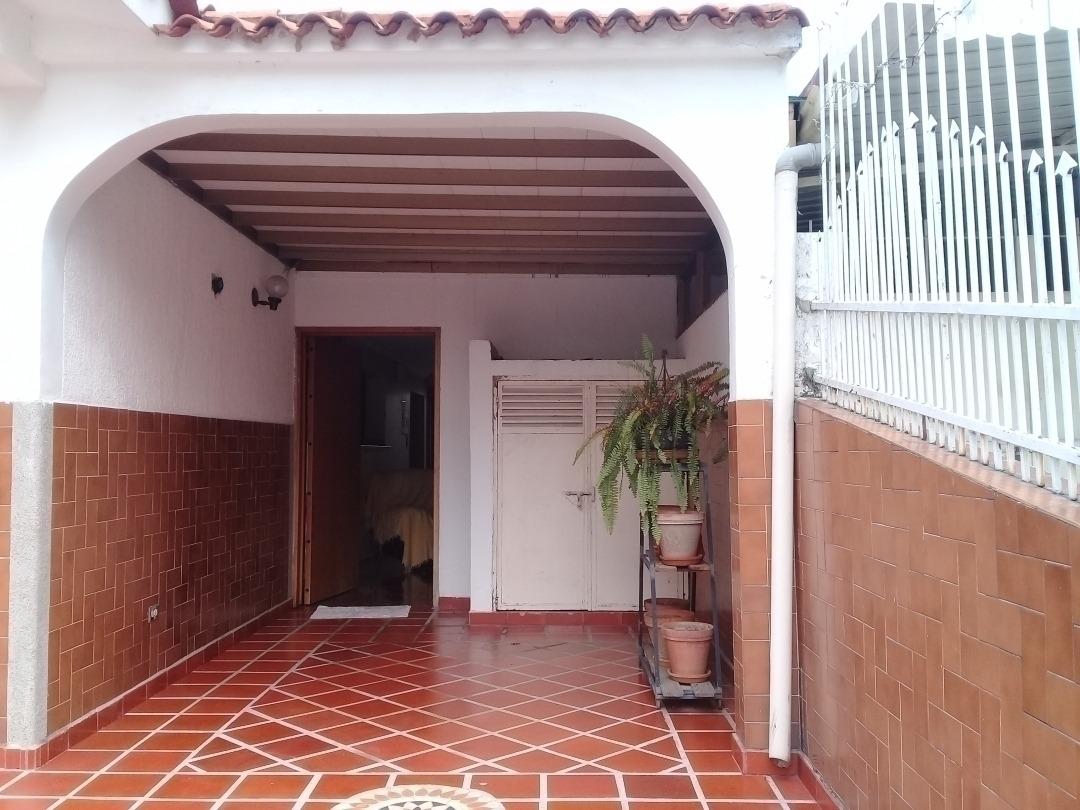 casa en venta en trigal norte de 400m2 ls* 405750