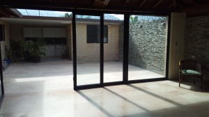 casa en venta en trigal norte valencia 19-11892 valgo