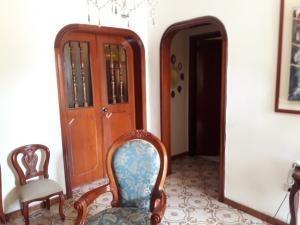 casa en venta en trigal norte valencia 19-12503 valgo