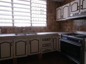 casa en venta  en trigal norte valencia 19-19752 valgo