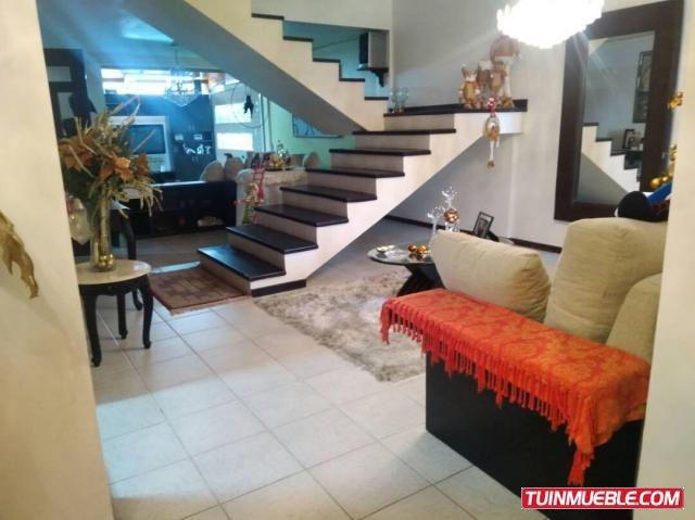 casa en venta en trigal norte, valencia 19-3651  em
