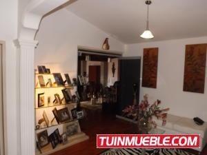 casa en venta en trigal norte valencia 19-4419 valgo