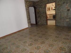 casa en venta  en trigal norte valencia 20-4452 valgo