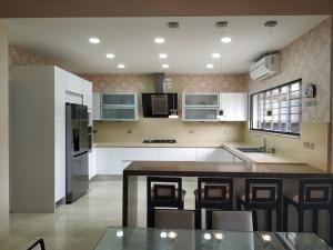 casa en venta  en trigal norte valencia 20-8623 valgo