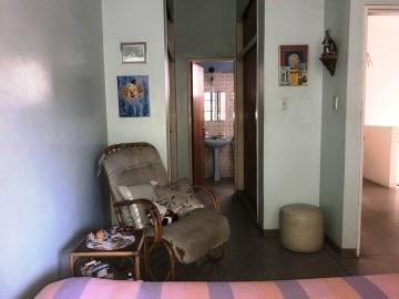 casa en venta en trigal norte, valencia, carabobo, 19-03020