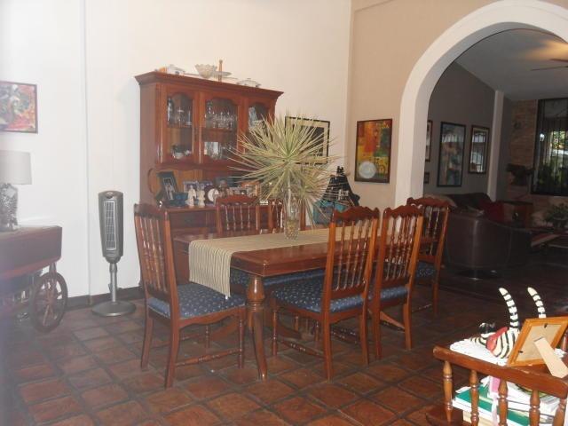 casa en venta en trigal norte, valencia carabobo 20-27 em