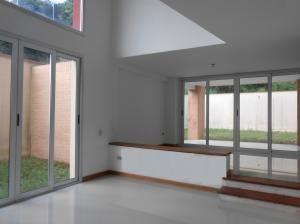 casa en venta  en trigal norte valencia19-17555  valgo