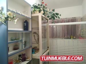 casa en venta en trigal sur valencia 19-1709 valgo