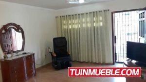casa en venta en trigaleña valencia 19-12948 valgo